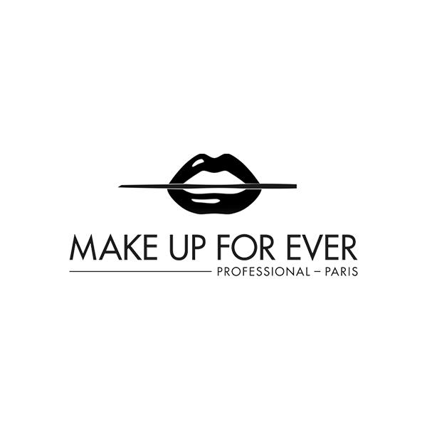 margot_changeon_make_up_forever_logo