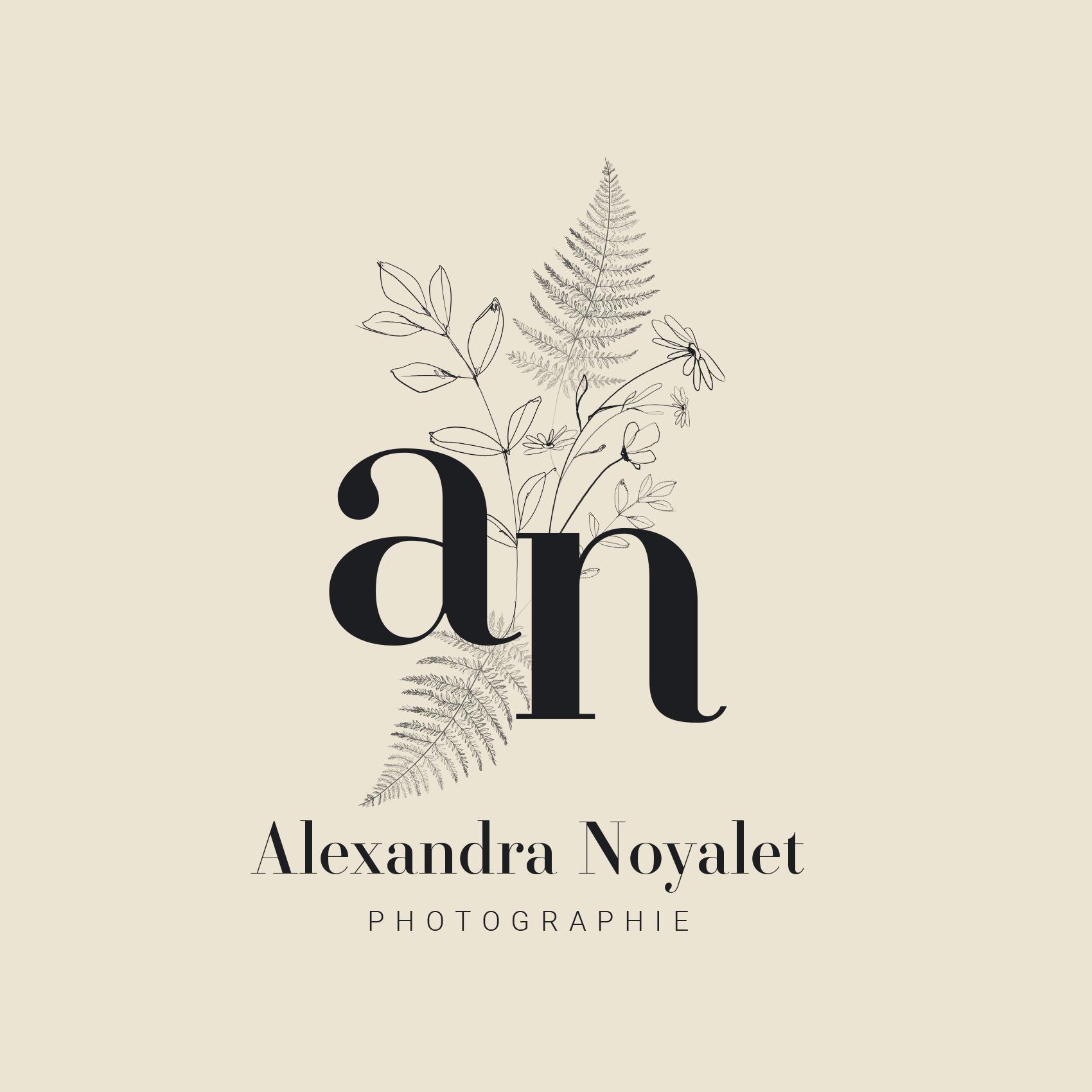 Alexandra Noyalet