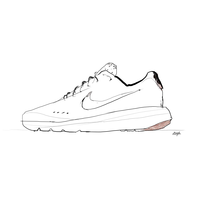 Airmax – Nike